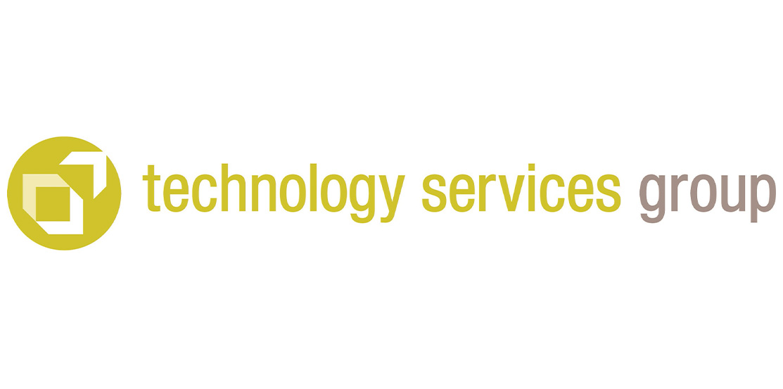 Technology-Services-Group