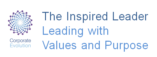 2016 Leading with Values and Purpose  |  Perth & Sydney