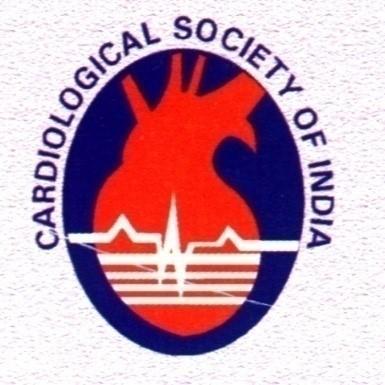 CSI-NIC Logo_SingLIVE2019