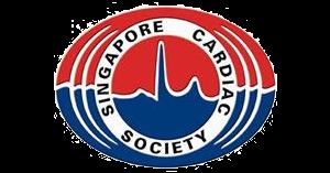 Singapore_Cardiac_Society