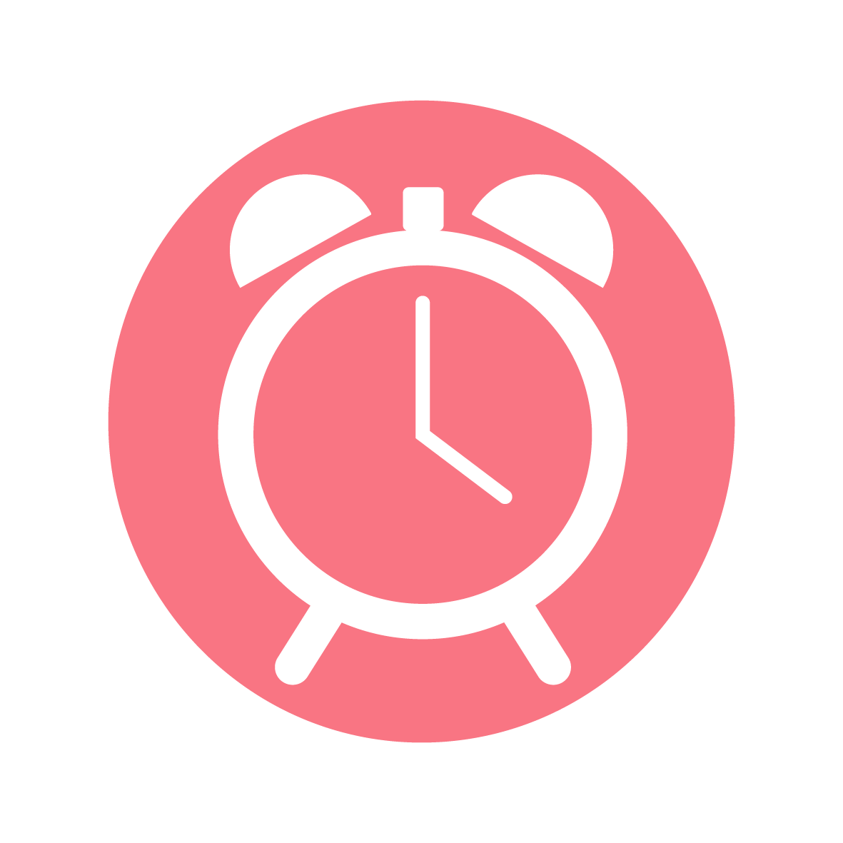 kisspng-time-clock-computer-icons-simple-english-wikipedia-clock-5ab59b5d9fc726.18201103152185122965