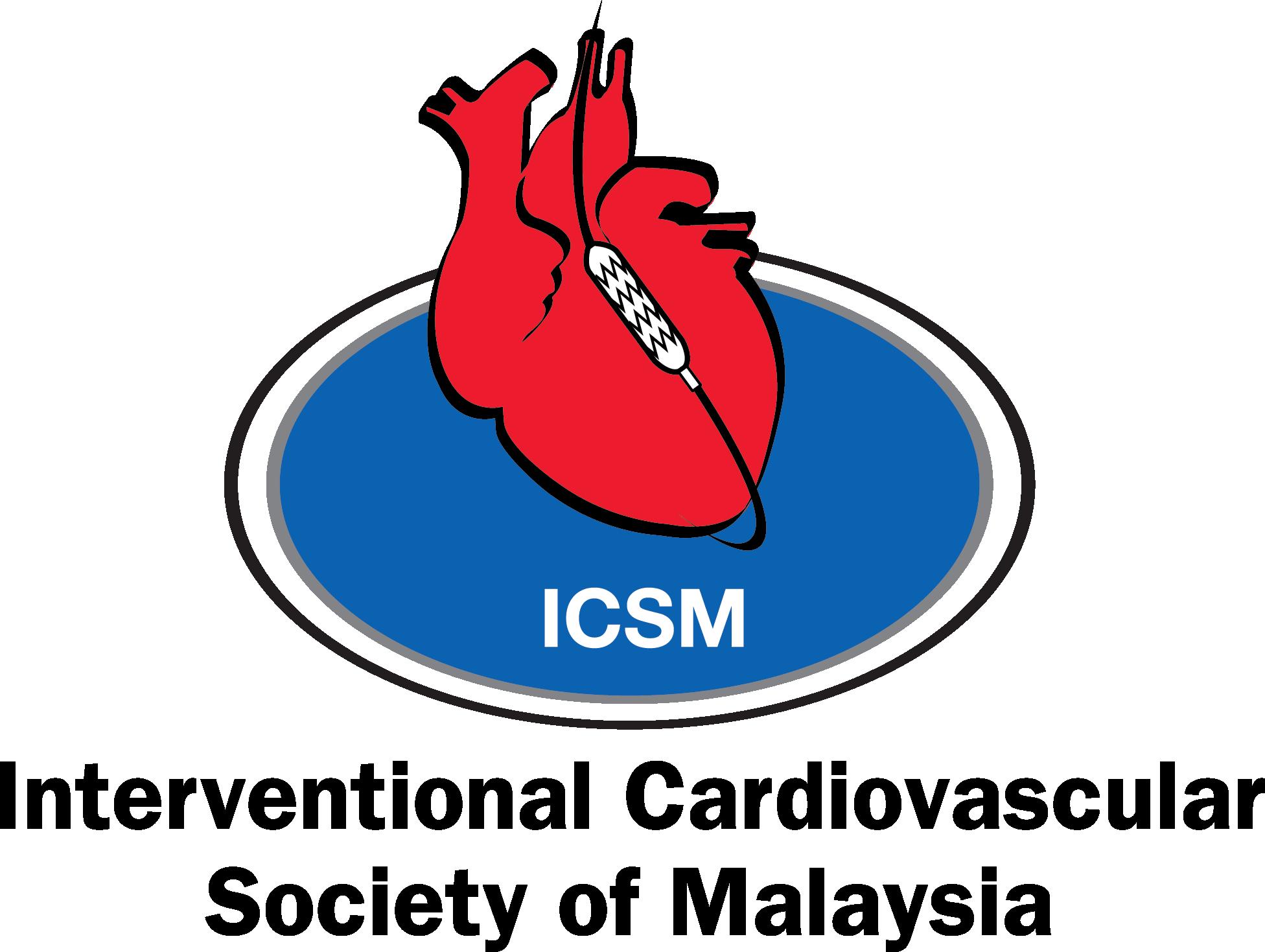 ICSM logo (Final)- SingLIVE