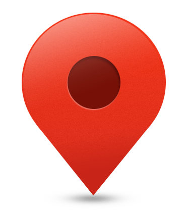 red-location-map-pin-icon-5