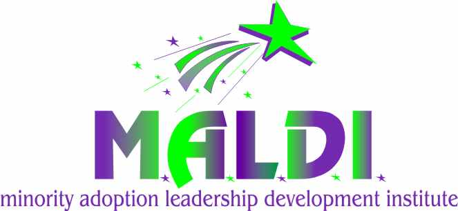 Minority Adoption Leadership Development Institute (MALDI)