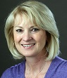 NICHQ News - June 2013 - Donna Murray