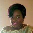 Fatima Oyeku