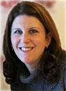 Cindy Hutter, MBA