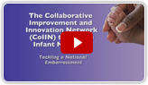 CoIIN Infant Mortality Video