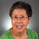 Dr. Man Wai Ng