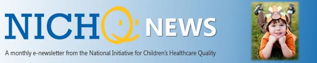 NICHQ-News-Nov2012-Banner