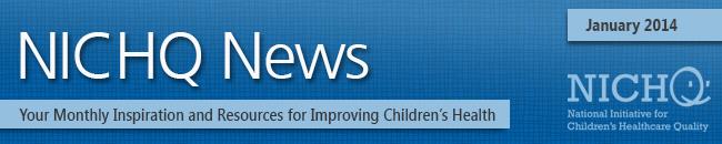 NICHQ-News_Banner_Jan2014