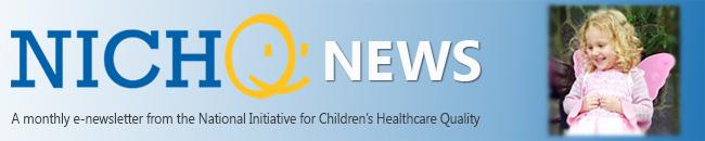 NICHQ-News_Feb2013_Banner