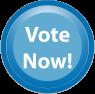 Vote in NICHQ