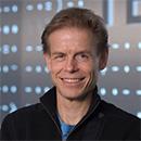 Peter Gloor