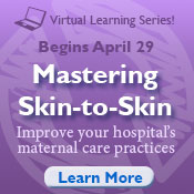 Mastering Skin to Skin Course