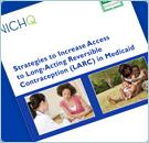 NICHQ / NASHP LARC Brief