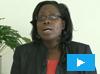 NICHQ News Sept 2012 WISCH Video