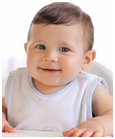 Baby Boy (Stock)