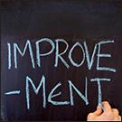 improvement-fromThinkPublic_email01.2014