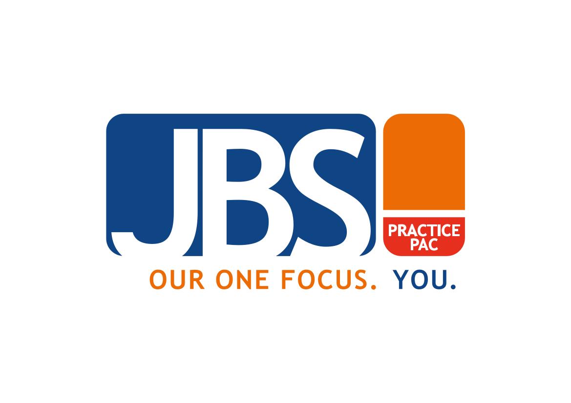 Main Sponsor_JBS Practice