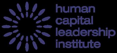hcli-new-logo_w-400px