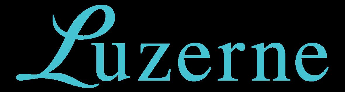 Main Sponsor_Luzerne