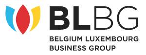 BLBG Logo