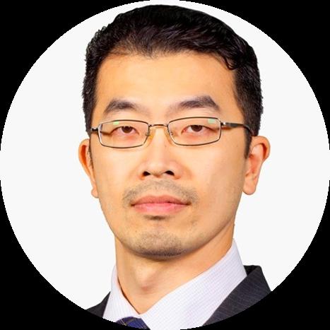 Kevin Yong_03