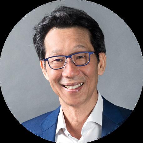 Dr. Lim Jui (round)