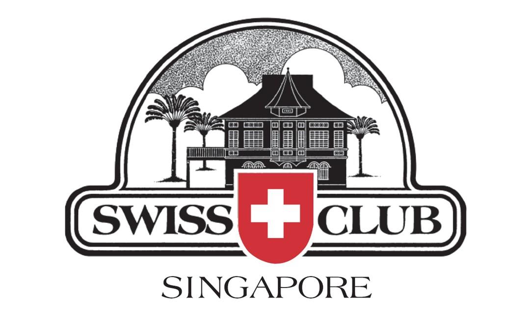 Co-Sponsor_Swiss Club
