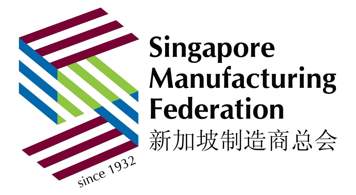 SMF-Logo_New-Version-transparent