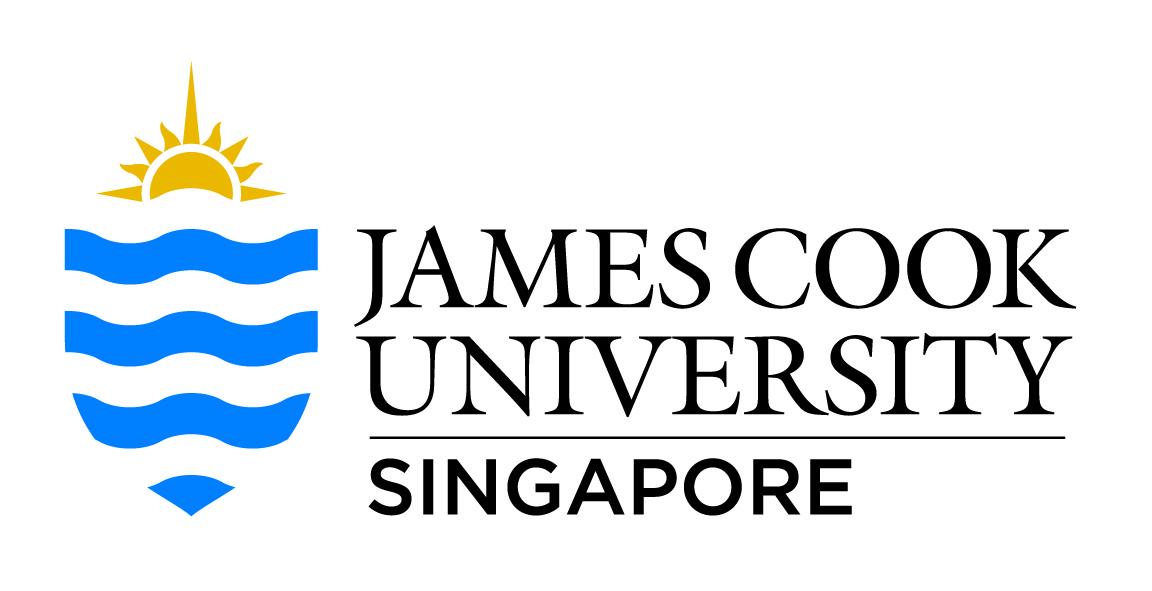 logo-jamescook1