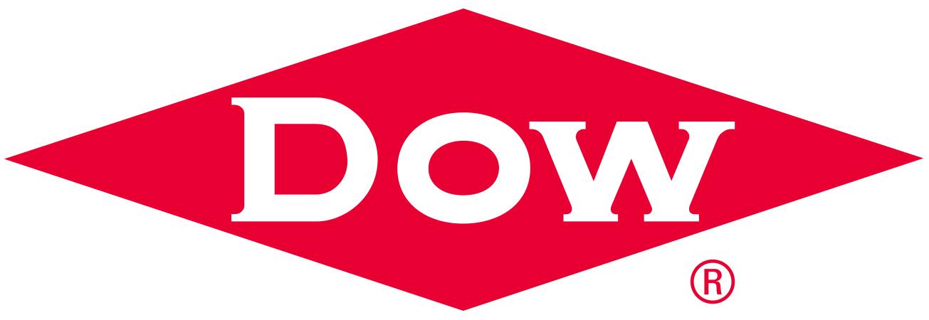DOWdiamond-red-RGB