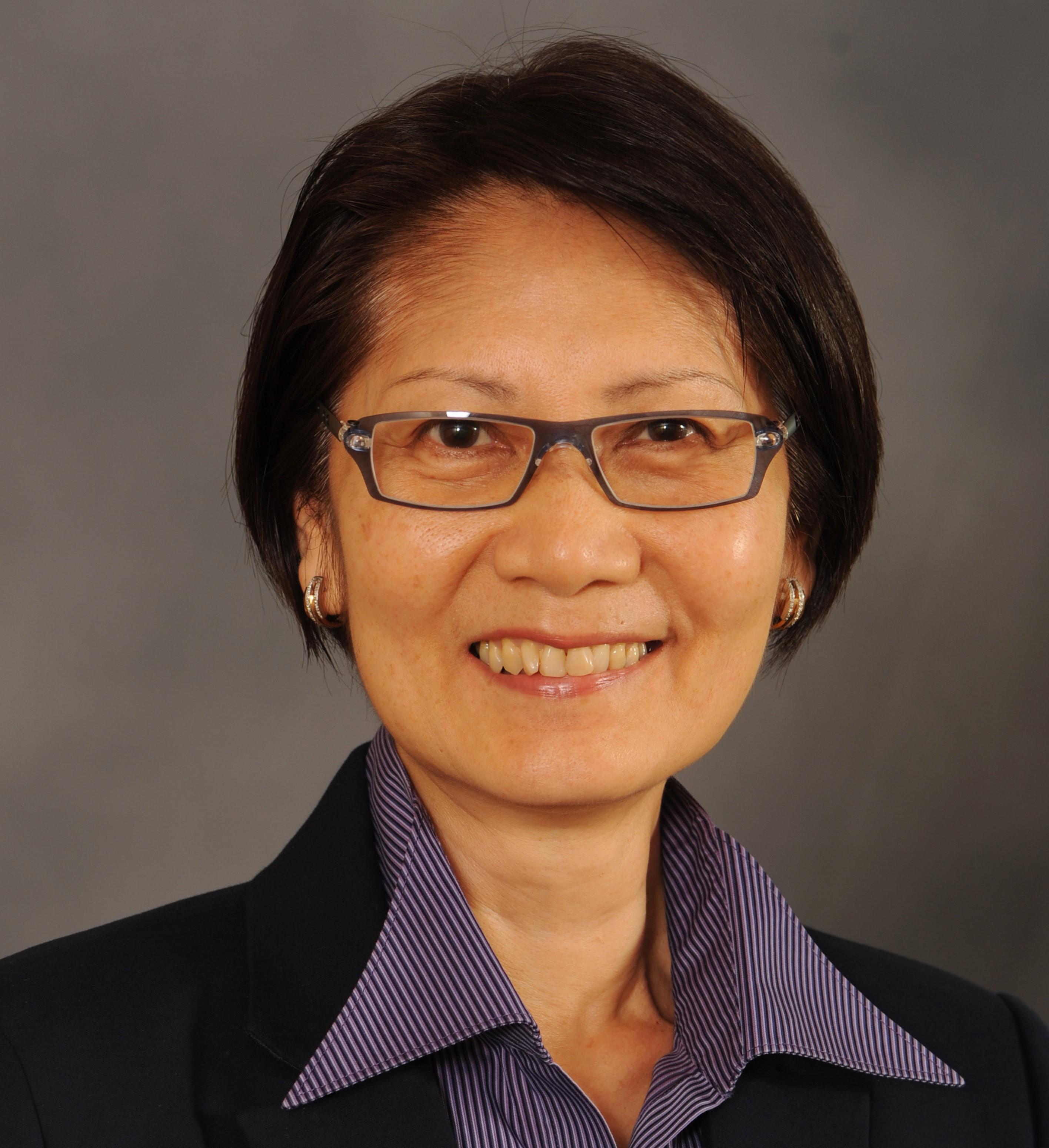 Kok Mei Heng