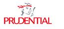 logo-prudential1
