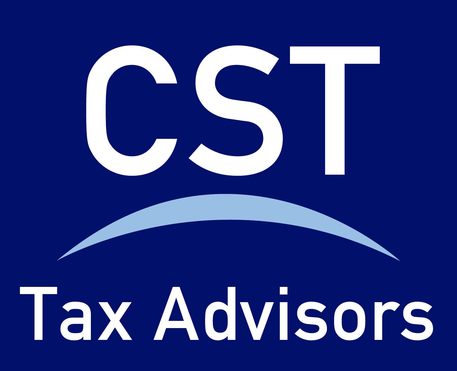 Main Sponsor_CST Tax Advisors
