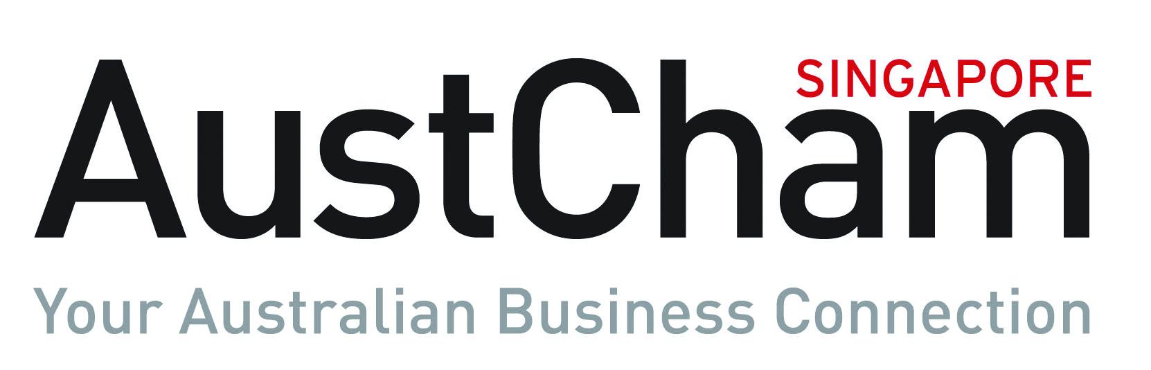 AustChamOfficial_Logo[2]