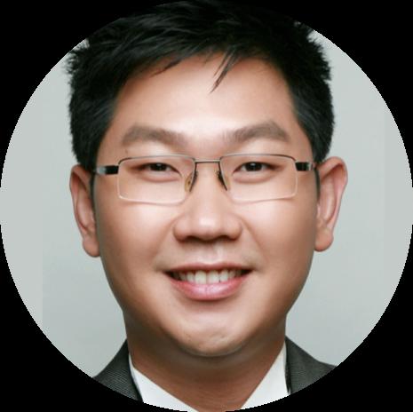 Donald Yeo_03