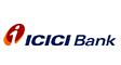 ICICI Bank Singapore