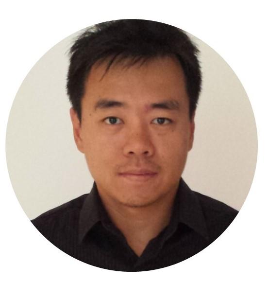 Mark Tan_Circle