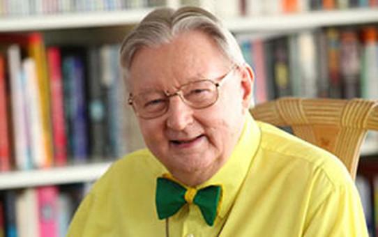John Bittleston
