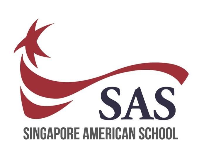 Principal Event Sponsor_SAS_cropped