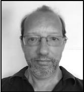 Dr. Matthias Goertz