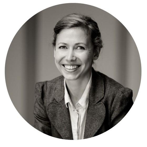 Lise Pretorius_Circle