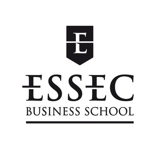 ESSEC Logo