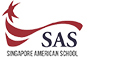 logo-sas1