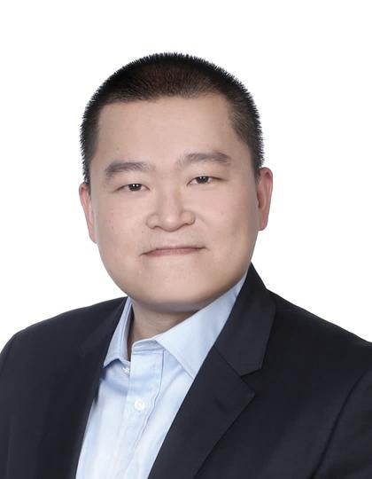 Goh Jia Yong
