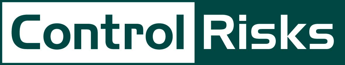 Control Risk Logo
