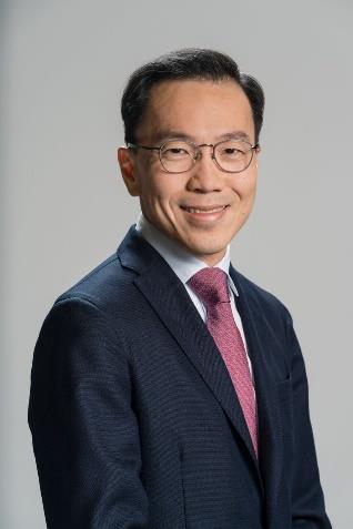 Dr Beh Swan Gin