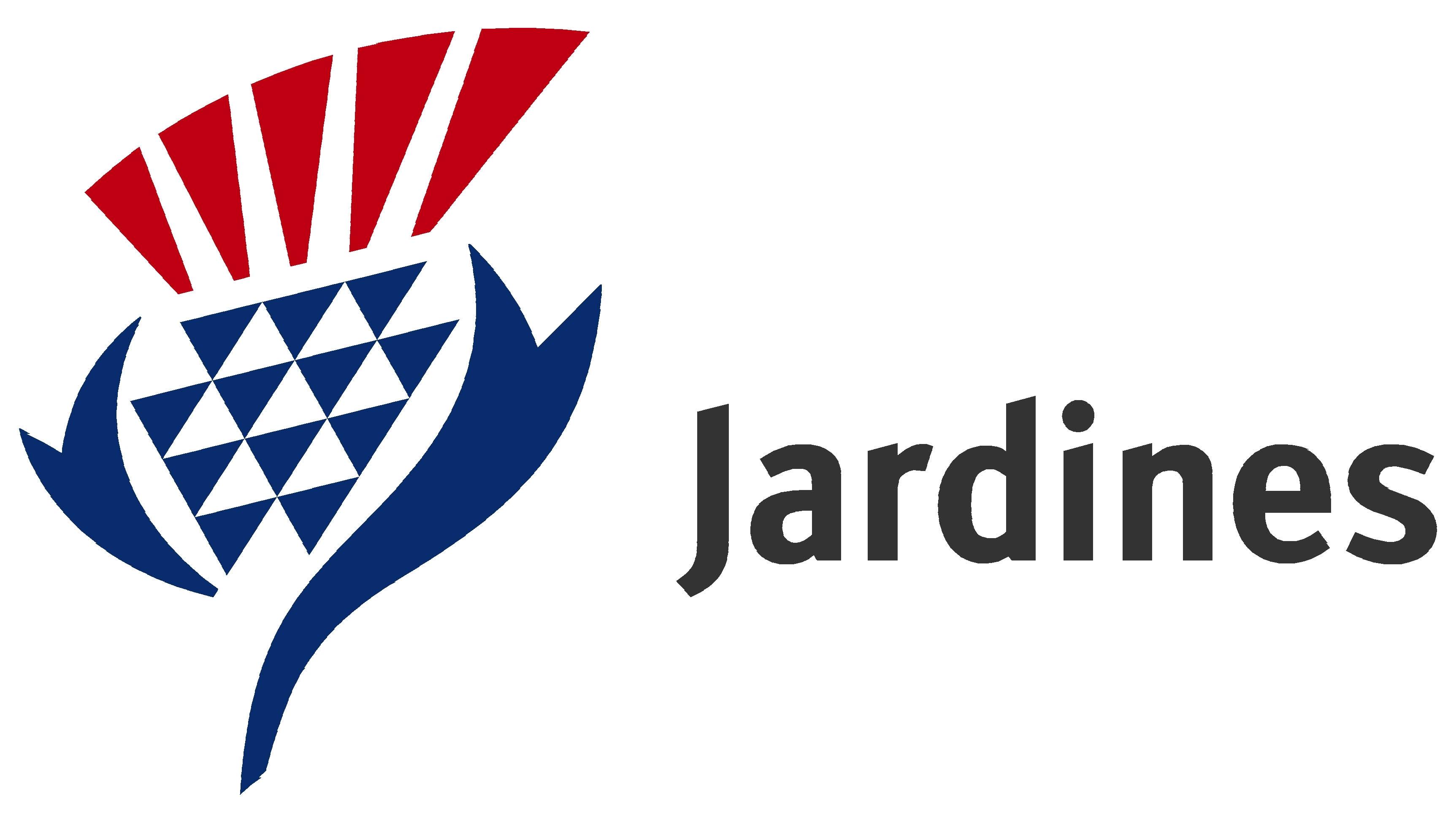 Co-Sponsor_Jardine